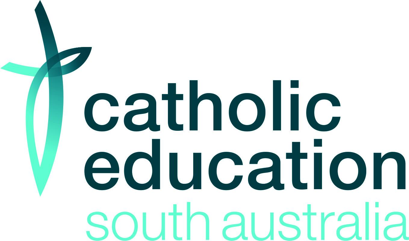 catholic education south australia