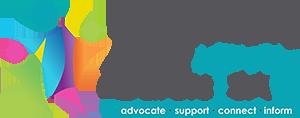 Connecting Foster and Kinship Carers SA